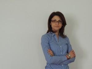 Psiholog Andreea Pantiru Bacau